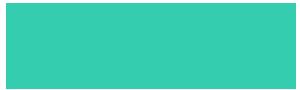 Lutz of Greens Logo
